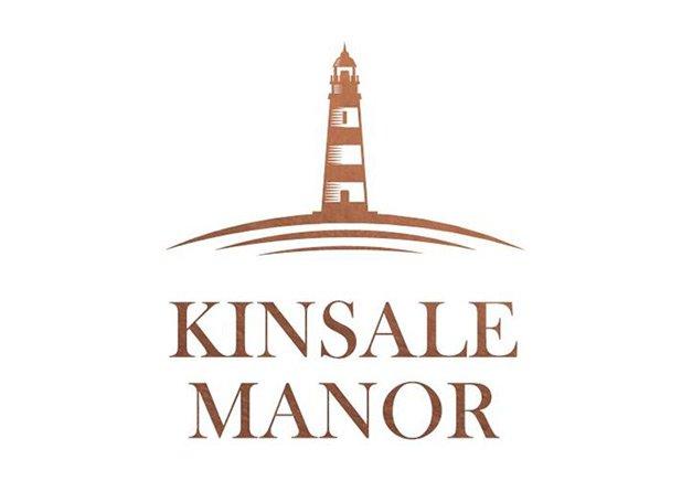 Aerhaus Kinsale Manor project