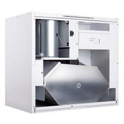 airflow DV145SE