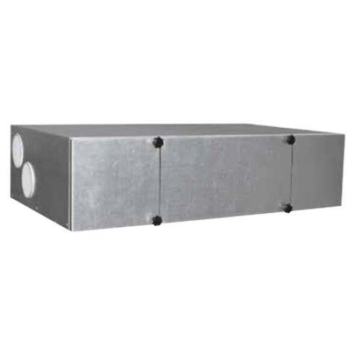 airflow dv50 adroit MVHR
