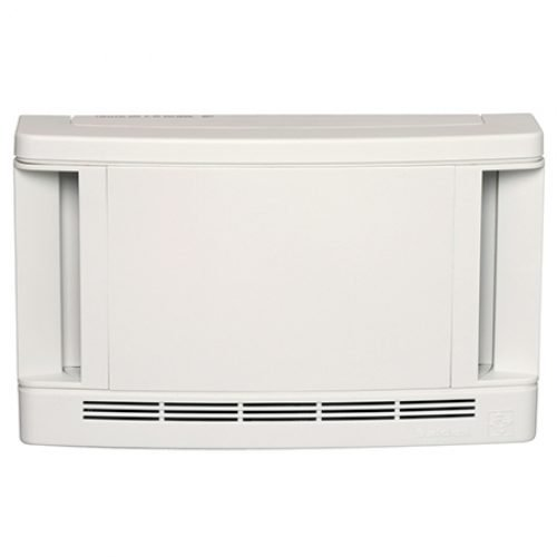 aldes H20 Controlled wall vent