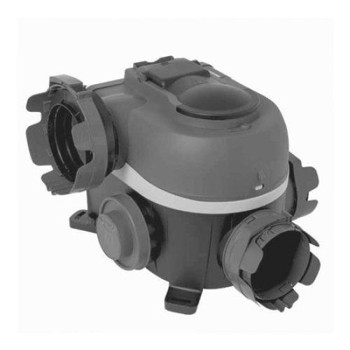 Aldes SFP300 DCV Unit