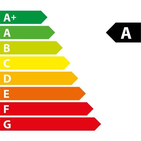 Aldes InspirAir A grade MVHR