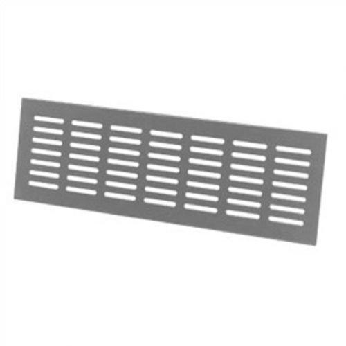 Aerhaus Louvre ventilation grilles