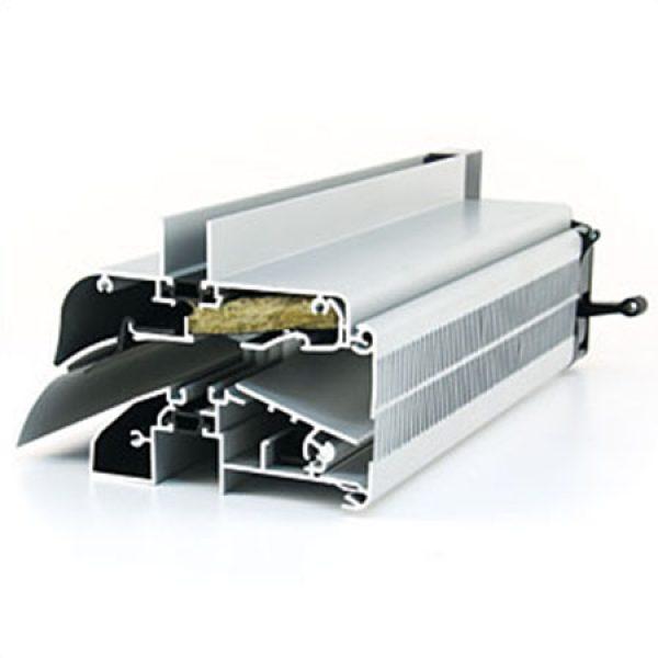 Aerhaus Sonovent Compact