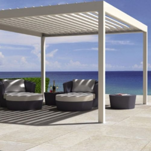 Aerhaus outdoors algarve
