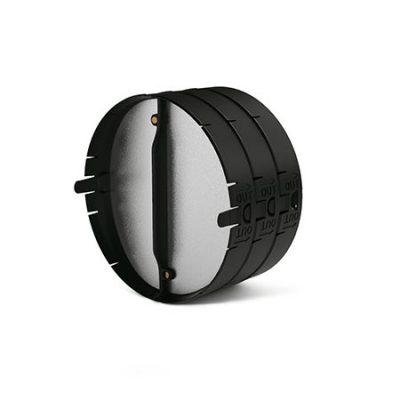 thermobox 125/150